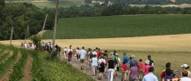 Inauguration chemin 14.06.2014 057