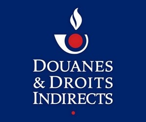 DOUANES ET DROITS INDIRECTS