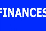 FINANCES LOGO