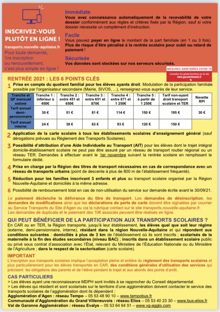9FEB9057-1BD1-4015-B0B9-26596F2481FA